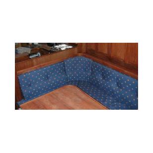 caravanpersenning und caravanpolster nach mass hitop. Black Bedroom Furniture Sets. Home Design Ideas